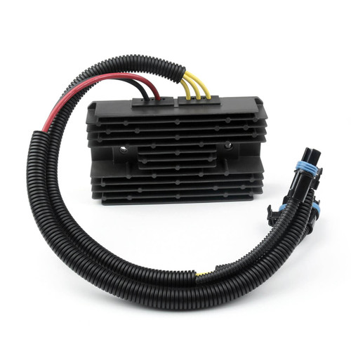Voltage Regulator Rectifier 4013231 For Polaris RZR 900 XP RZR 4 900 XP (2011-2012)