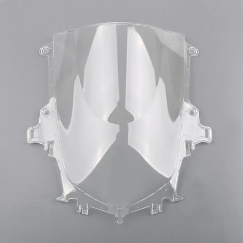 Windshield WindScreen Yamaha YZF R1 (2015-2017) Clear