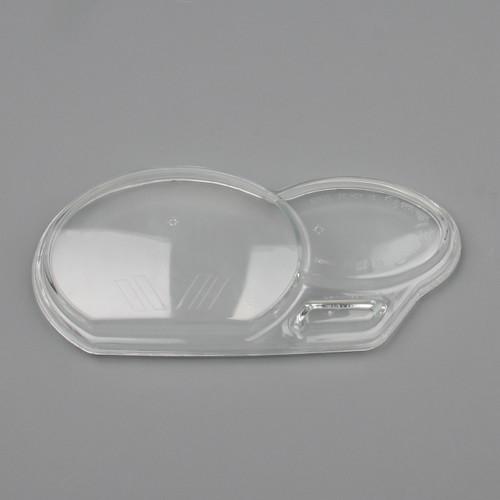 Headlight Glass Lens Cover OE BMW R1200GS / ADV Adventure (2004-2012) 63128527540