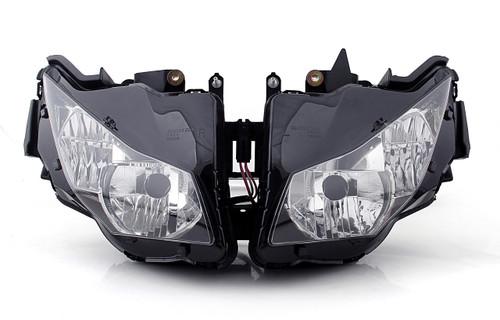 Headlight Honda CBR1000RR CBR1000RA CBR1000S (2012-2016) 33102-MGP-315