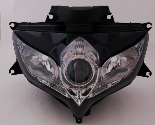 Headlight Suzuki GSXR 600/750 OEM Style (2008-2009) K8 35100-37H31-999