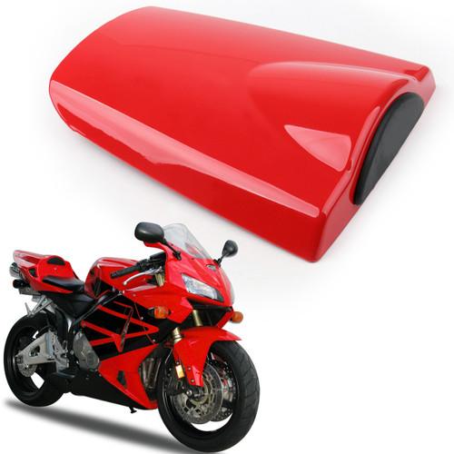 Seat Cowl Rear Cover Honda CBR 600 RR (2003-2006) Red