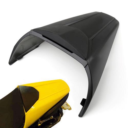 Rear Seat Cowl Cover Honda CB650F CBR650F (2014-2018) Black