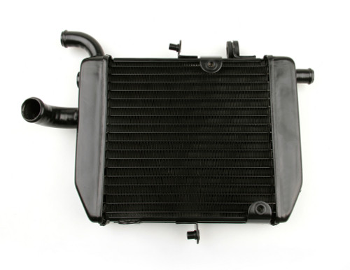 Radiator Honda RVF400 NC30 NC35 VFR400 Bottom Low