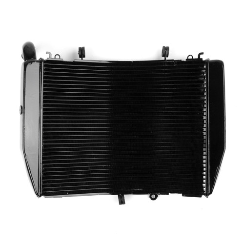 Radiator for Honda CBR 600 RR (2007-2008-2009-2010-2011-2012-2013-2014-2015) 19010-MFJ-305
