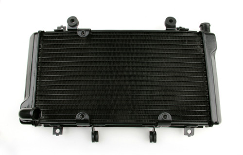 Radiator for Honda CBR400 NC23