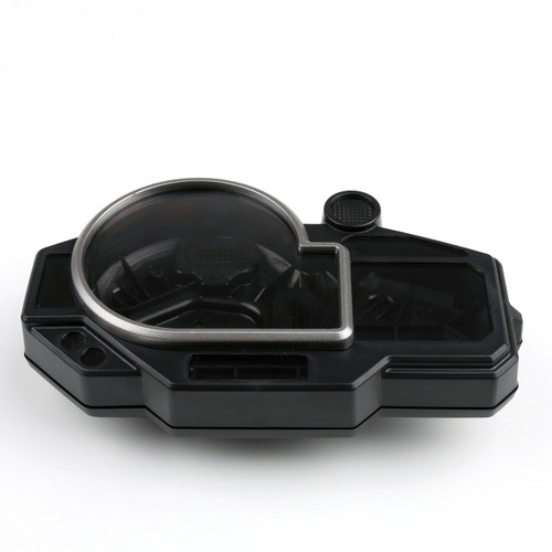 Speedometer Gauge Case Cover BMW S1000RR HP4 (2009-2014) Black