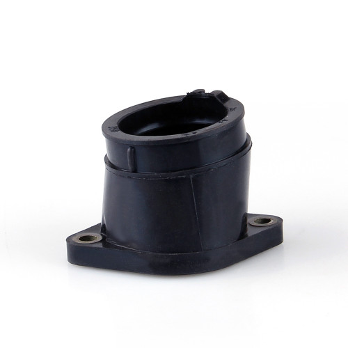 Carburetor Adapter Interface Yamaha TTR250 4GY
