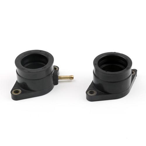 Carburetor Adapter Interface For Yamaha XT600 XT600Z XT600E (84-03) TT600 (84-89) (93-97)