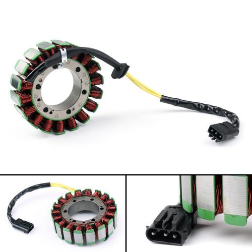 Magneto Generator Stator Coil For BMW G650GS (11-15) F650CS (00-05) F650GS (99-07) F650GS DAKAR (00-07)