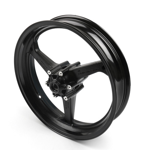 Front Wheel Rim High Quality Honda CBR600RR CBR 600 RR (2007-2012)