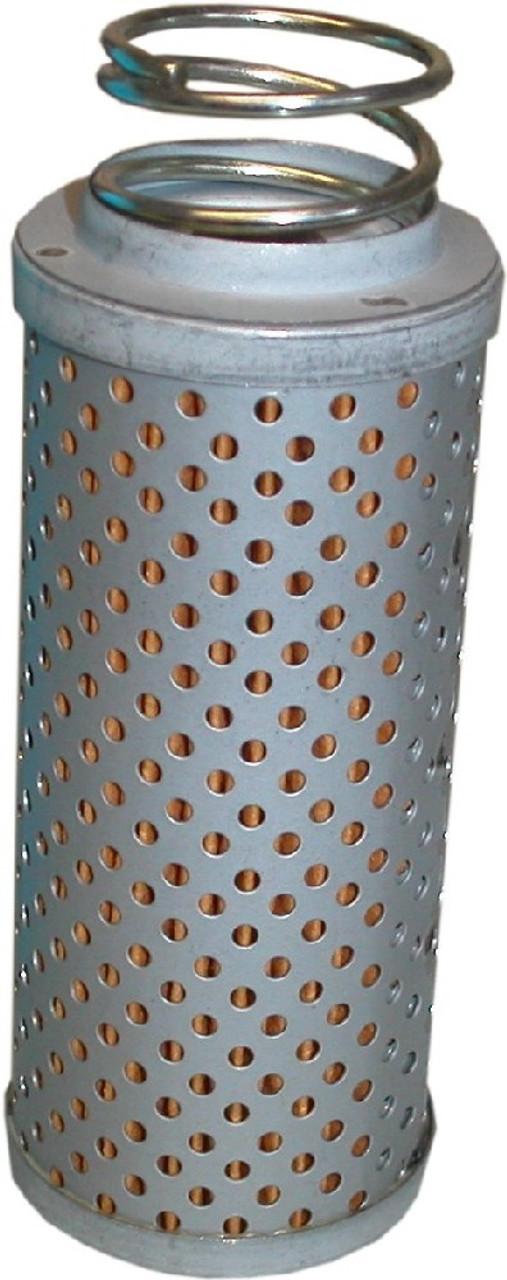 Oil Filter for 2004 Moto Guzzi V 750 ie Breva