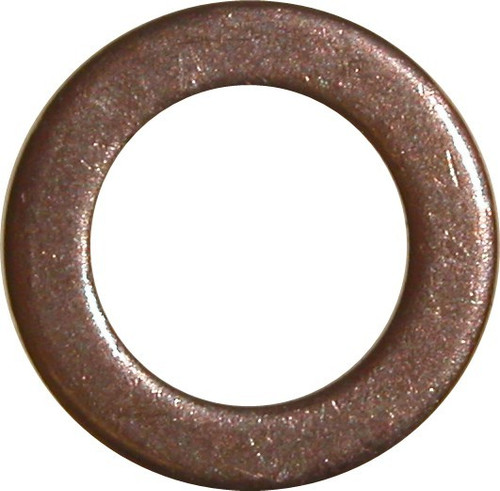 Per 20 Washers Penny Stainless Steel 13mm ID x 36.5mm OD