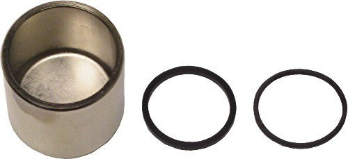 AJP Caliper Pair Caliper Piston /& Seal Kit 30mm x 12mm