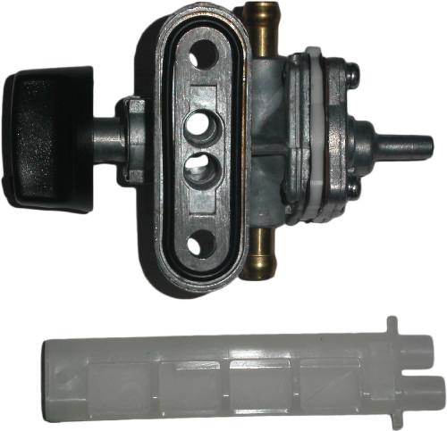 81-84 Petrol Tap For GS450,GS550,GS650,GS850,GS1000,GS1100