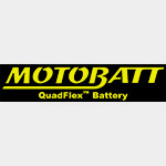 MyMotoParts