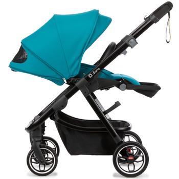 Parent facing [Blue Turquoise]
