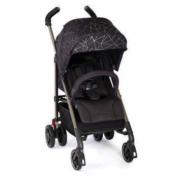 From Infant to Toddler [Black Platinum]