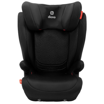 Replacement cover for the Monterey 4DXT 2019 [Black]