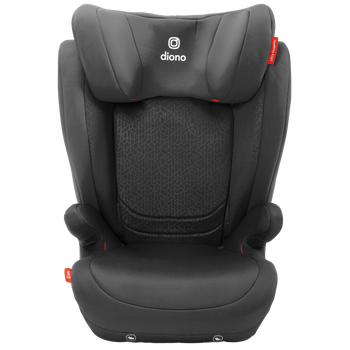 Replacement cover for the Monterey 4DXT 2019 [Gray Dark]