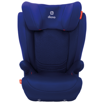Replacement cover for the Monterey 4DXT 2019  [Blue]