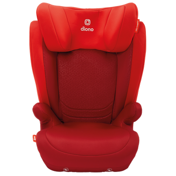 Replacement cover for the Monterey 4DXT 2019 [Red]