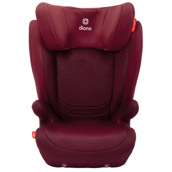 Replacement cover for the Monterey 4DXT 2019 [Plum]