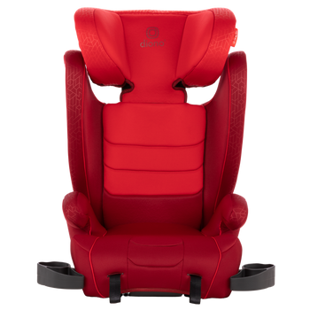 Replacement cover for the Monterey XT 2019 [Red]