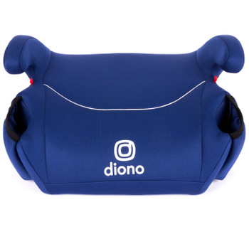 Solana 2backless booster [Blue]