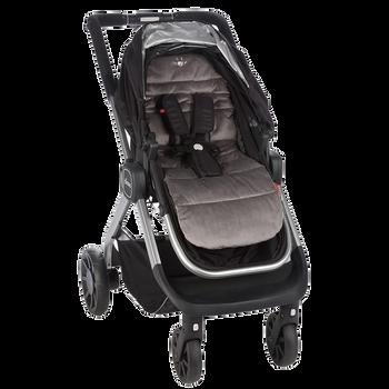 Diono Universal Reversible Comfort liner