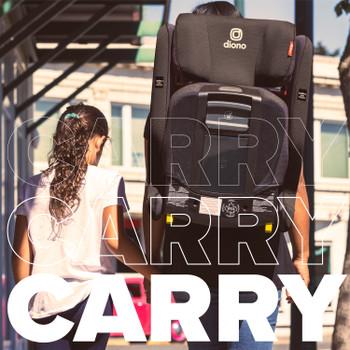 Carry [Gray Slate]