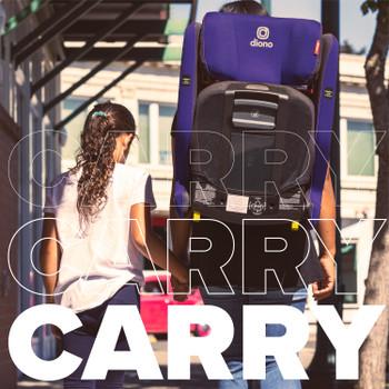 Carry [Blue Sky]