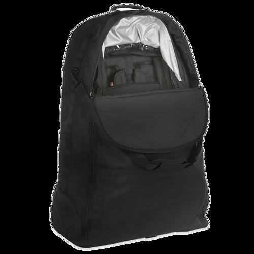 Diono Stroller Travel Bag