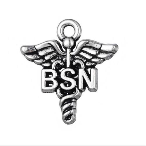 BSN Charm