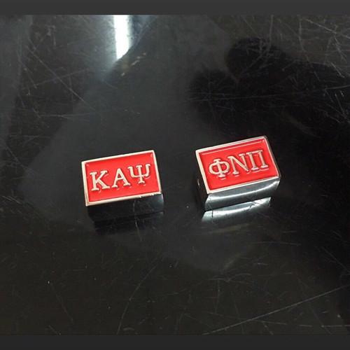 Kappa Alpha Psi/Phi Nu Pi Bead