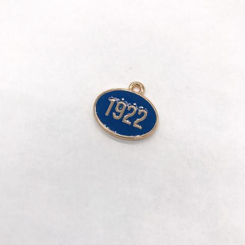 1922 Charm