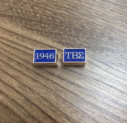 Tau Beta Sigma Bead