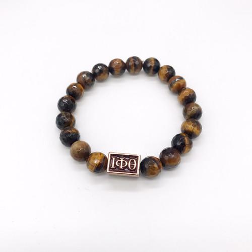 Iota Phi Theta Bracelet -I102