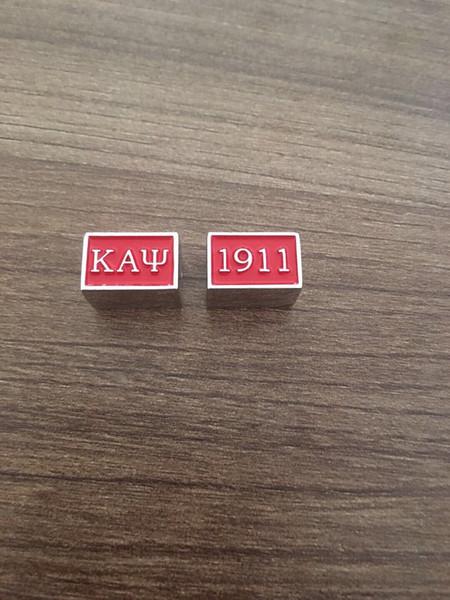 Kappa Alpha Psi 1911 Bead