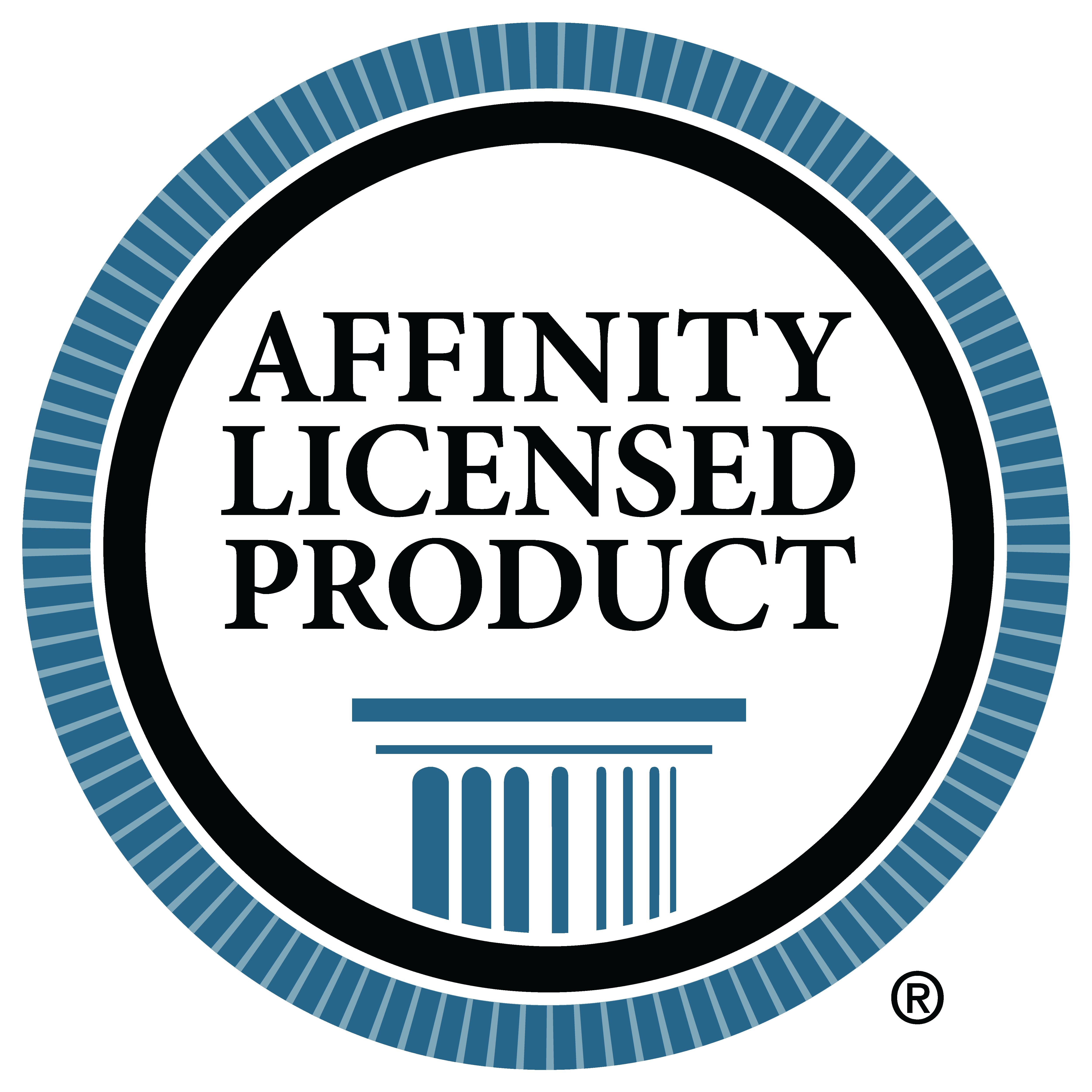 affinity-color-alp-seal-image-png-.png
