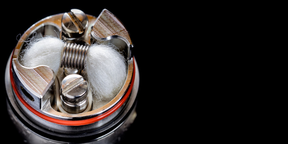 A Brief In-Depth Look at Center and Micro Build Coils