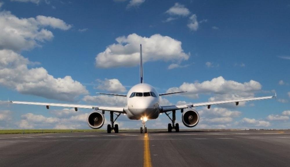 Boarding a Flight with CBD
