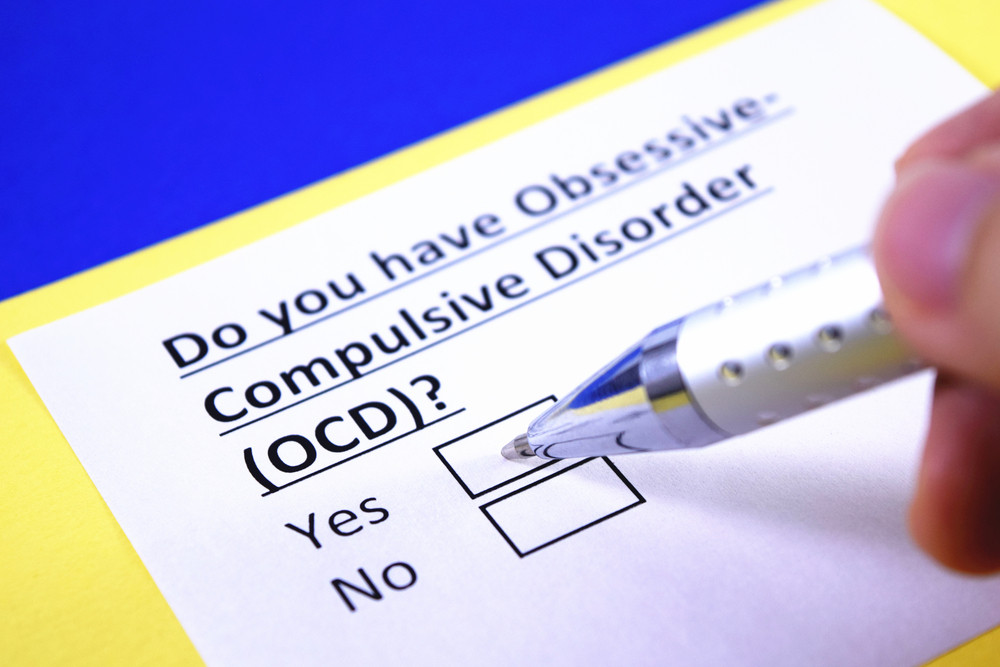 Could CBD Be a New Way to Help Manage Your OCD?