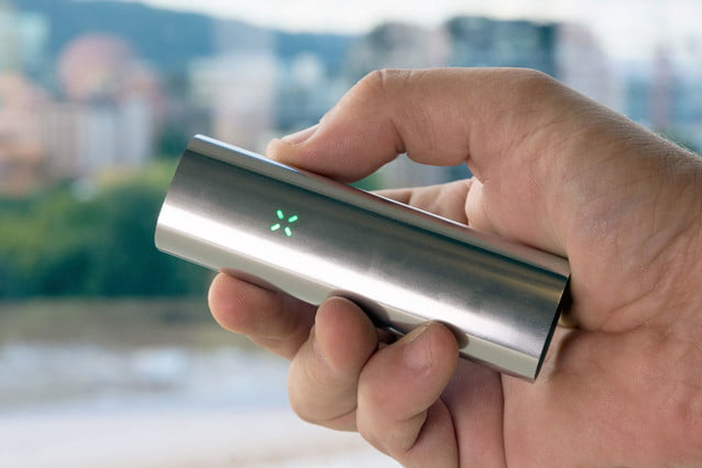 Is The Pax 3 Vaporizer Still Worth Buying In 2019?