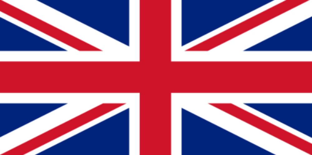 Understanding Vaporizer Laws in the U.K