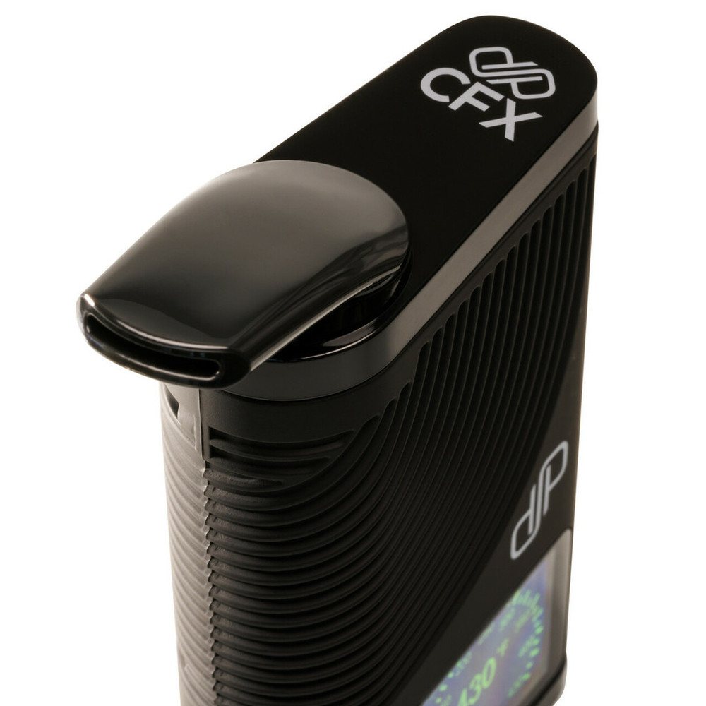 Why are Some Vaporizers Compatible with Both Wax/Oil and Dry Herb?