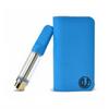 HoneyStick Elf - Blue