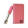 HoneyStick Elf - Pink