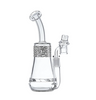 K. Haring Rig - clear