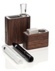 Elevate Colfax Dugout Kit - Walnut, Silver